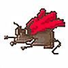 Gradni's avatar