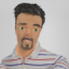 gradyp's avatar