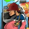 grae7's avatar