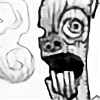 graeble's avatar
