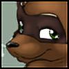 Graedius's avatar