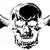 Graemef681's avatar
