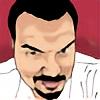 GraemeJackson's avatar