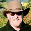 Graemestevenson's avatar