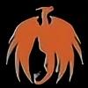 Graeth-Raltharn's avatar