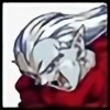 Graeystone's avatar