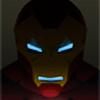 graf-fx's avatar
