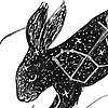 grafagrifo's avatar