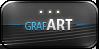 GrafArtClub