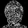 GrafArtDespin's avatar