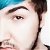 grafeyker's avatar