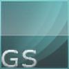 Graff-Studio's avatar