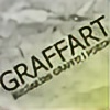 graffart's avatar