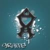 Graffe-EX's avatar
