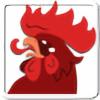 Graffegruam's avatar