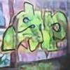 graFFemko's avatar