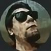 graffer66's avatar