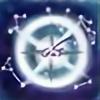 GrafFiction's avatar