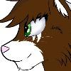 Graffiee's avatar