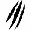 Graffioh's avatar