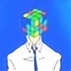 graffiti-and-vertigo's avatar
