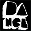 graffiti-art's avatar
