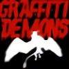 graffiti-demons's avatar