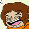 graffiti-smile's avatar