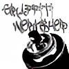 Graffiti-Workshop's avatar