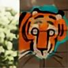 Graffitiger's avatar