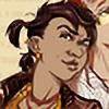 graffitihead's avatar