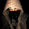 GRAFFITIISMYWEAPON's avatar