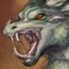 GraffitiMutt's avatar
