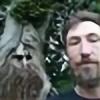 GraffitiTrash's avatar