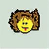 graffitixx94's avatar