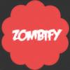 graffr's avatar