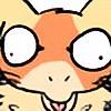 graffsnaff's avatar