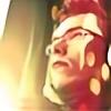 graFFw's avatar