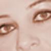 grafi00's avatar