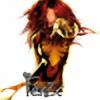 Grafiafatal's avatar