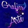 Graficaearte's avatar