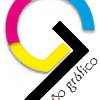 GraficLop's avatar