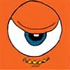 GraficUT's avatar
