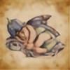 grafik-und-art's avatar