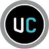 grafik-webdesigner's avatar