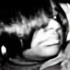Grafikal-Jeneyus's avatar