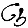 grafikb's avatar