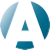 grafikdzine's avatar
