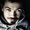 grafikenan's avatar