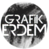 Grafikerdem's avatar